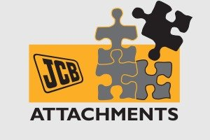JCB Attachments Nellore