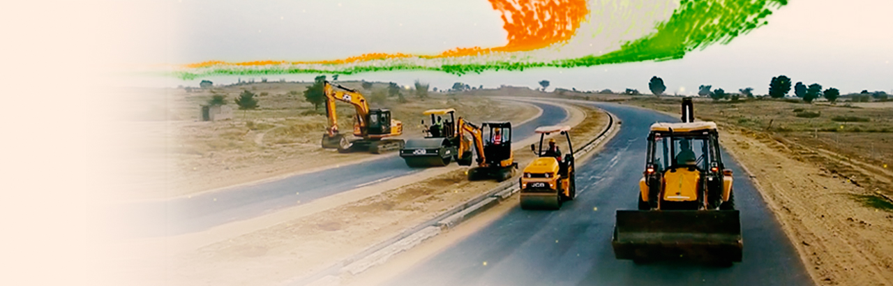 Empowering the nation and its people Nellore
